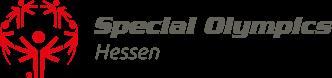 Logo Special Olympics Deutschland